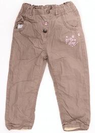 Pantaloni Ergee 18 luni