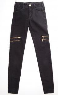 Pantaloni Tally Weijl S (34, 36)