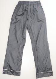 Pantaloni Pacopiano 10 ani