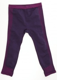 Pantaloni H&M 2-4 ani