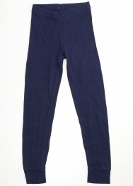 Pantaloni H&M 6-8 ani