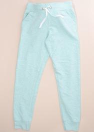 Pantaloni sport Marks&Spencer 9-10 ani