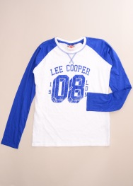 Bluza Lee Cooper 13 ani
