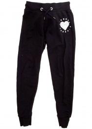 Pantaloni sport Matalan 9 ani