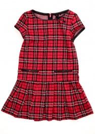 Bluza tip rochie Next 6 ani