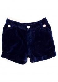 Pantaloni scurti M&CO. 2-3 ani