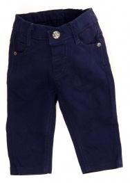 Pantaloni Brum 3-6 luni