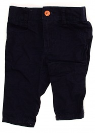 Pantaloni Andy&Evan 3-6 luni