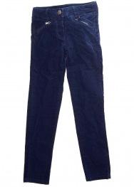 Pantaloni  Pocopiano 10 ani