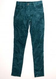 Pantaloni Yigga 12 ani