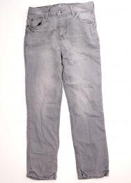 Pantaloni Cherokee 14 ani