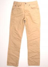 Pantaloni Arizona 14 ani