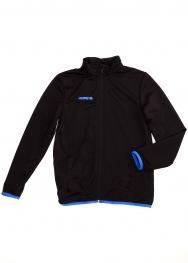 Bluza trening Decathlon 10 ani