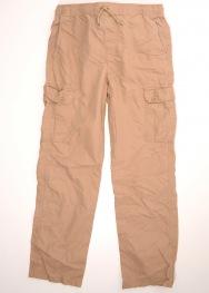 Pantaloni Urban  13-14 ani