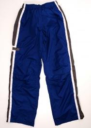 Pantaloni sport L.L.Bean 16 ani