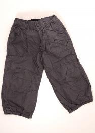 Pantaloni Mothercare 18-24 luni