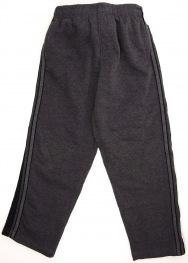 Pantaloni Nbn Gear 10-12 ani