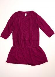 Pulover tip rochie Cherokee 10-12 ani