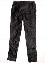 Pantaloni Crisp 11-12 ani