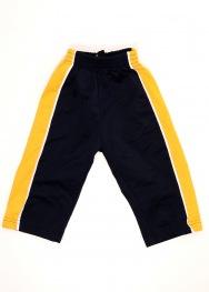 Pantaloni sport Ecko Unltd 18 luni