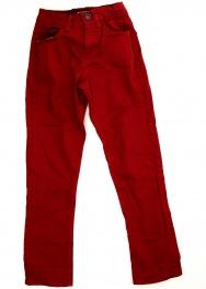 Pantaloni Lr Scoop 12 ani