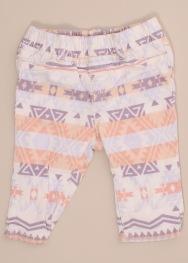 Pantaloni Gap 6-12 luni