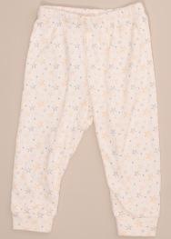 Pantaloni Bhs 9-12 luni