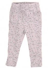 Pantaloni Matalan 12-18 luni