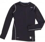 Bluza Nike 11-12 ani
