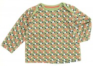 Bluza Marks&Spencer 6-9 luni