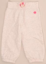Pantaloni sport Next 9-12 luni