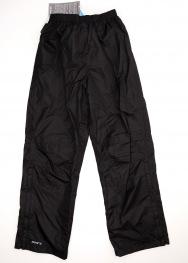 Pantaloni sport Mountain Warehouse 13 ani