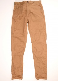 Pantaloni George 11-12 ani