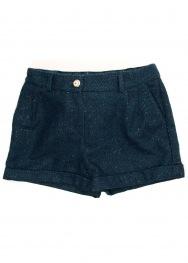 Pantaloni scurti F&F 10-11 an