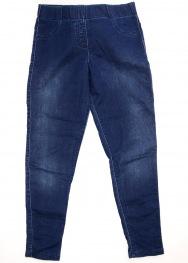 Pantaloni F&F 10-11 ani
