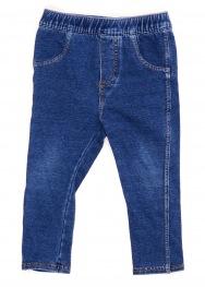 Pantaloni MiniClub 6-9 luni
