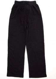 Pantaloni sport TU 10 ani