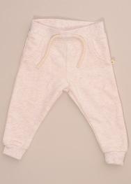 Pantaloni sport Y.D 6-9 luni