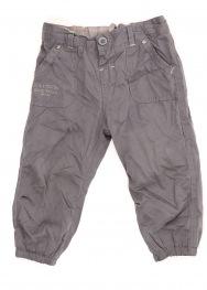 Pantaloni C&A 12 luni