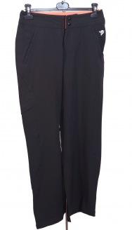 Pantaloni TCM marime 36-38