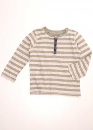 Bluza Matalan 2-3 ani
