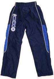 Pantaloni sport Uilfao 9-10 ani