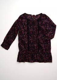 Bluza H&M 12-13 ani