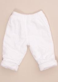 Pantaloni Zip Zap 0-3 luni