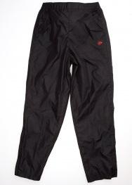 Pantaloni Dunlop 11-12 ani