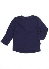 Bluza F&F 3-4 ani