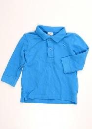 Bluza Zara 6-9 luni
