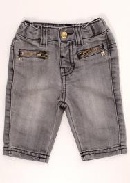 Pantaloni Kiabi nou nascut