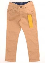 Pantaloni F&F 3-4 ani