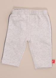 Pantaloni  0-3 luni